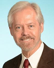 Charles Vorhees