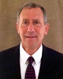 Photo of Howard Shertzer, PH D