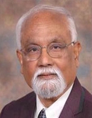 Photo of  Amit Bhattacharya, PH D