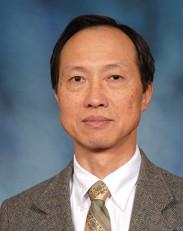 H Fan, Professor