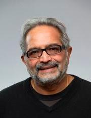 Vijay Vasudevan's Website