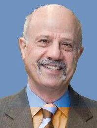 Makram Suidan