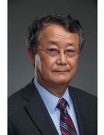 J. Kim's Website