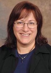 Susan Reutman