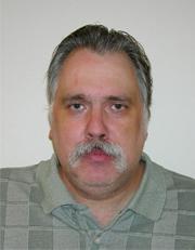 Michael Ames's Website