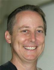 Eric Inglert's Website