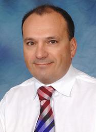 Vadim Guliants