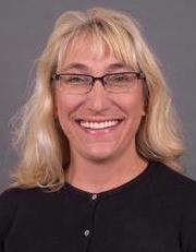 Anne Vonderheide