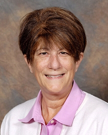 Photo of  Elizabeth Hertenstein, MS, MT(ASCP)SBB