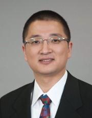 Dong Qian's Website