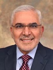 Henry Nasrallah