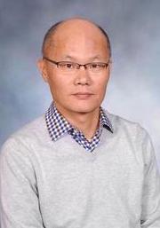Jongguen Lee's Website