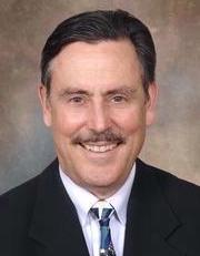 Photo of  Michael Dourson