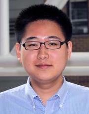 Han Tong