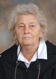 Photo of Eula Bingham, PhD