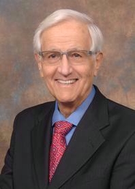 Photo of Richard Freiberg, MD