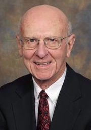 Photo of  Jerry Lingrel, PhD