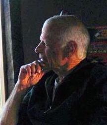 Dennis Mann