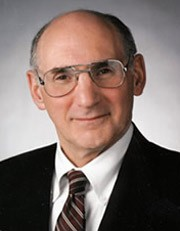 Photo of  Stewart Dunsker, MD