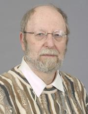 Richard Kretschmer