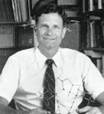 Roger Macomber