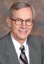 Photo of Thomas Tomsick, MD, FACR