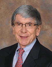Photo of  Robin Cotton, MD