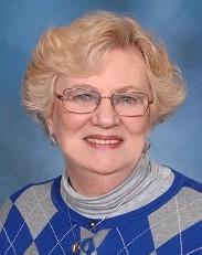 Janice Dyehouse