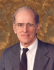 Photo of  John Flege, MD