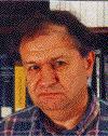 Brian Meadows