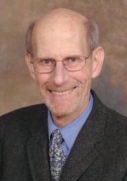 Photo of  John Michaels, PhD