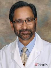 Photo of Satwant Singh, MD
