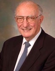 Photo of  Robert Smith, MD