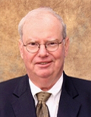 Photo of  David Billmire, MD