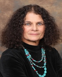 Linda Chernus