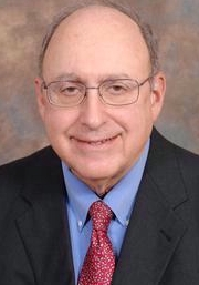 Photo of Michael Gelfand, MD