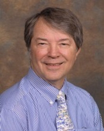 Photo of  Peter Kotcher, MD