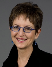 Donna Loewy
