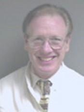 Photo of  Randal Morris, PhD