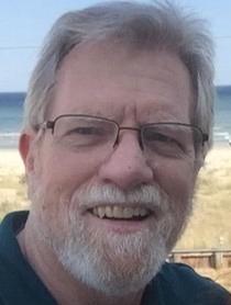 George Uetz