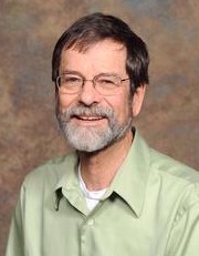 Photo of  William Ball, PhD