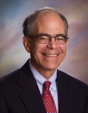 Photo of  John Cohen, MD