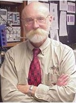 Photo of  Richard Paul, PhD