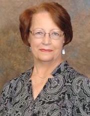 Photo of  Marge Duke