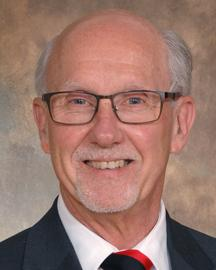 Photo of  Andrew Filak, Jr., MD