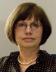Kathryn Gutzwiller