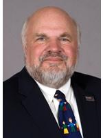 Ralph Katerberg