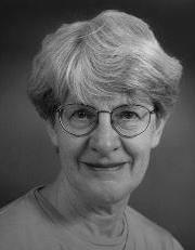 Ann Michelini