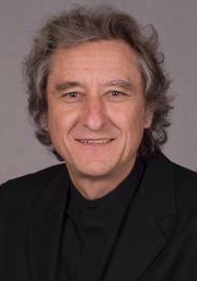 Robert Probst