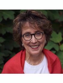 Gail Fairhurst